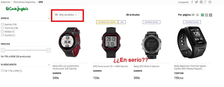 los-mas-vendidos-relojes-gps-el-corte-ingles-1