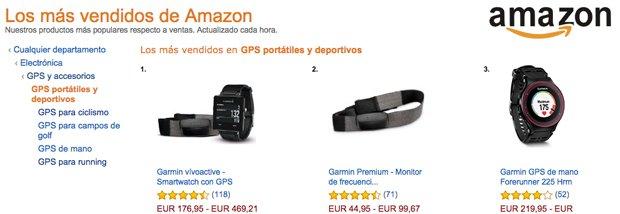 relojes-gps-mas-vendidos-en-amzon