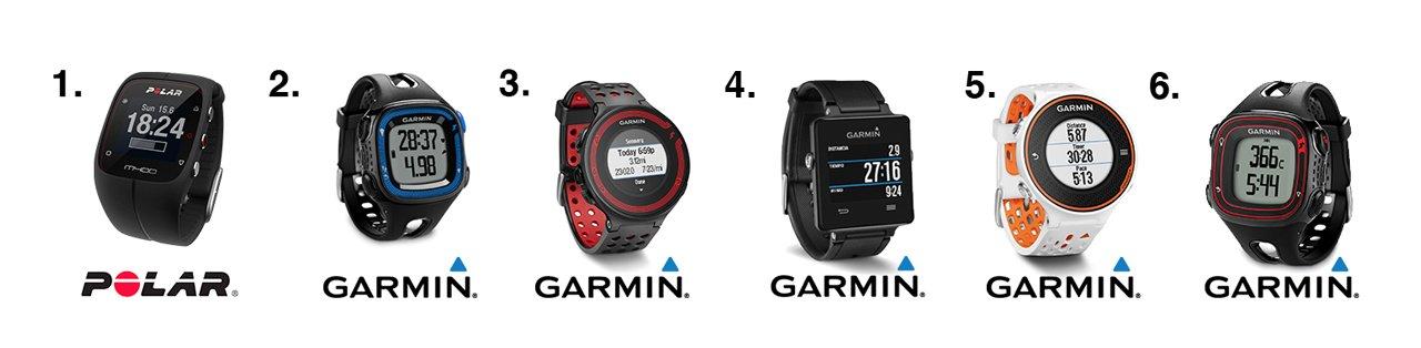 relojes-gps-mas-vendidos-para-correr-lista-1
