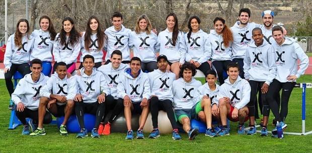 xefs team14