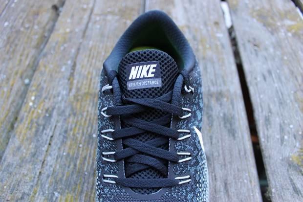 Nike Free Rn Distance - 5