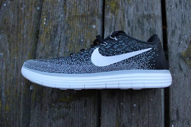Nike Free Rn Distance baratas