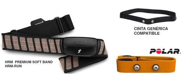 garmin-pulsometro-premium-compatibles