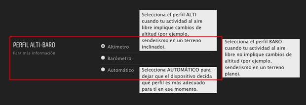 perfiles-altimetro-ambit-3