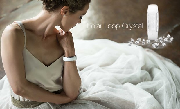 polar-loop-2-crystal