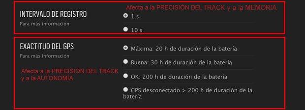 precision-track-y-exactitud-del-GPS-Ambit3