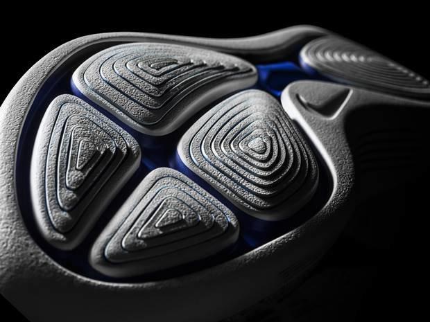 Nike LunarEpic Flyknit valoración completa