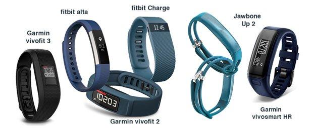 competencia-garmin-vivofit-3-fitbit-jawbone