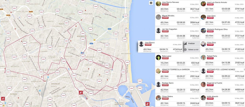 errorres-relojes-gps-maraton