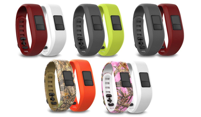 pulseras-colores-garmin-vivofit-3
