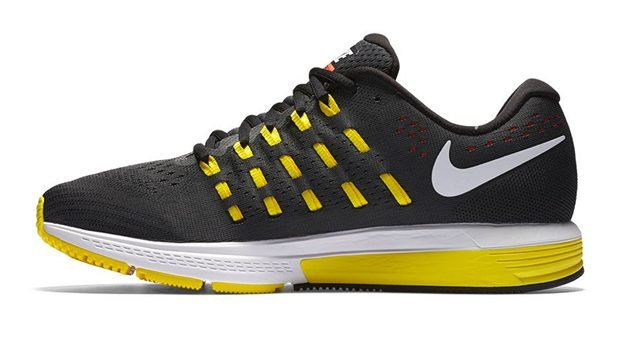 Nike Air Zoom Vomero 11 Ofertas