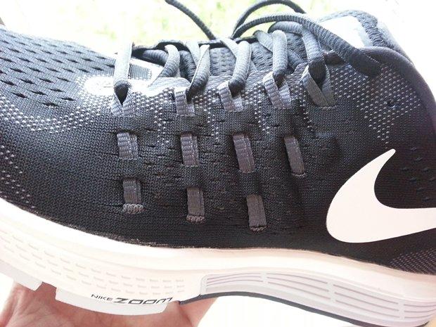 Nike Air Zoom Vomero 11 baratas