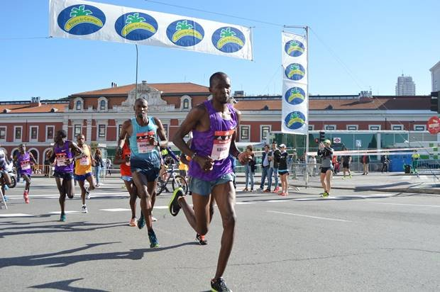 maraton de madrid -003