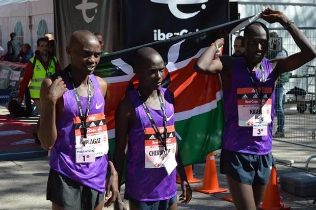 maraton de madrid -006