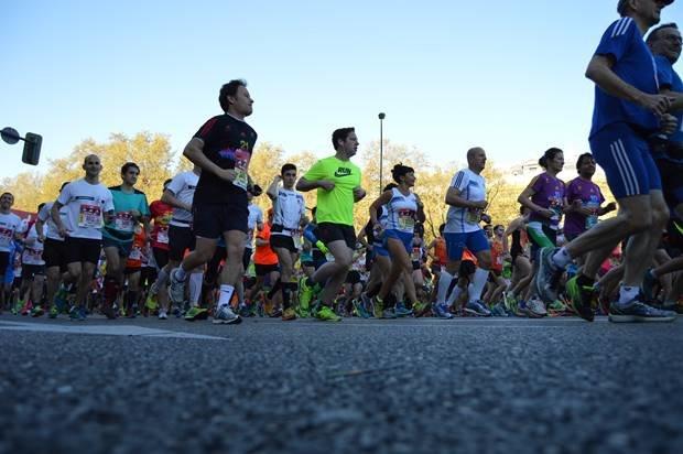 maraton de madrid -007