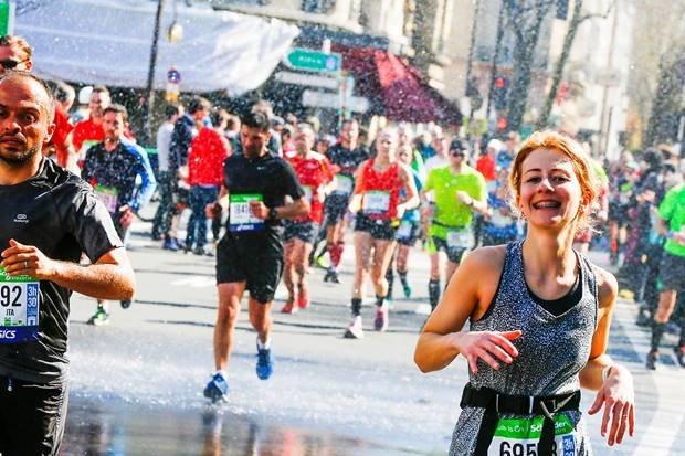 maraton de paris - 18