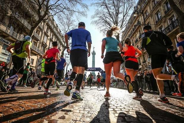 maraton de paris - 29
