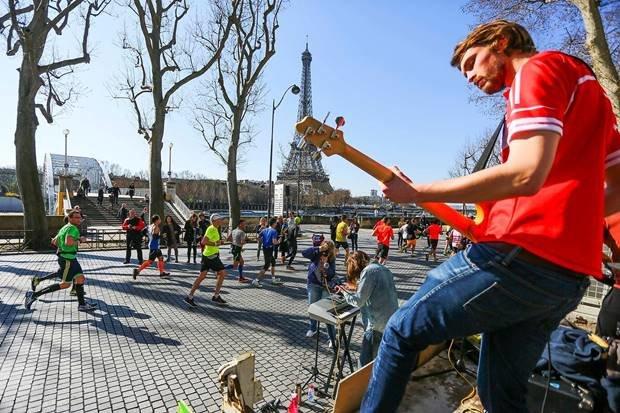 maraton de paris - 34
