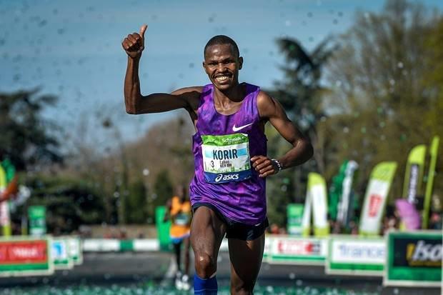 maraton de paris - 46
