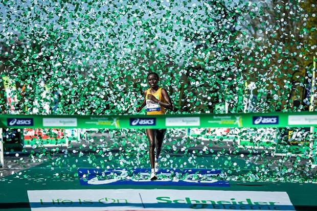 maraton de paris - 48