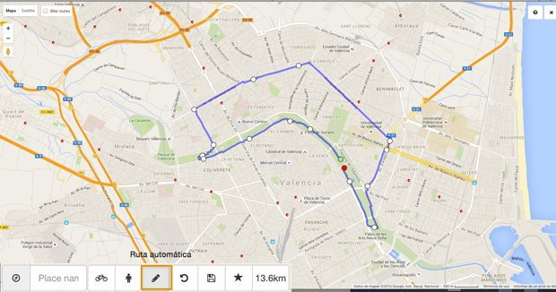 dwmap-dynamicWatch-mapa