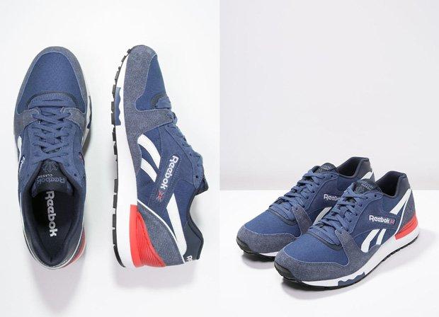 reebok-classic-GL-6000-hombre-azules