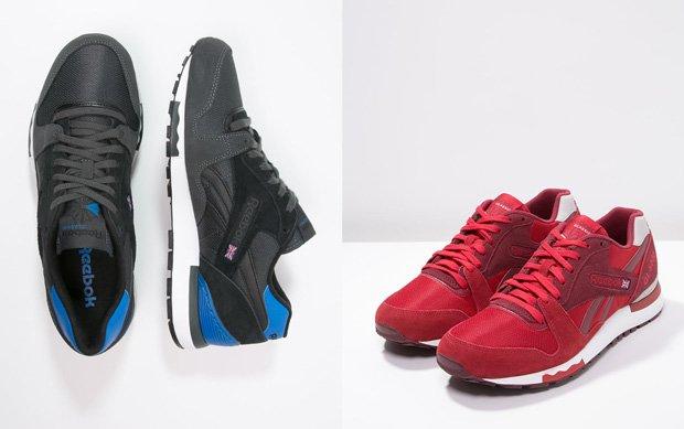 reebok-classic-GL-6000-hombre-rojas-azules-2