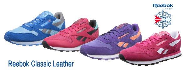 zapatillas-reebok-classic-leather-mujer-2