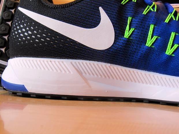 Nike Pegasus 33 baratas