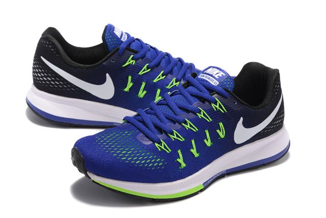 Nike pegasus 33 baratas y mujer