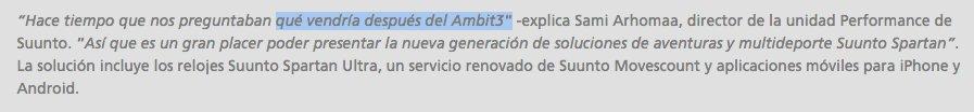 ambit-4-Spartan-Ultra