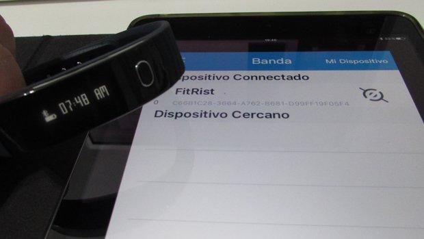intex-FitRist-conectada
