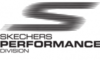 logoskechersperformance-200x200x80xX