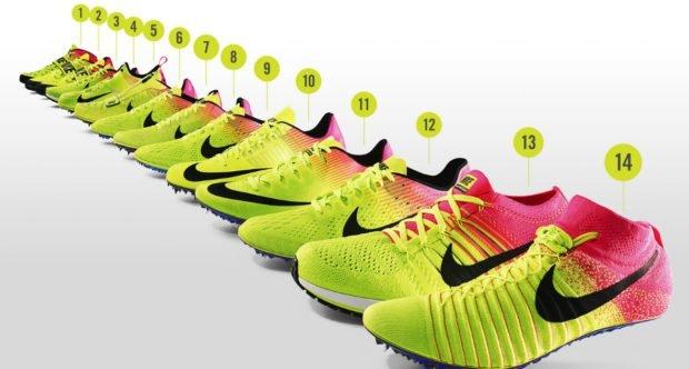 Nike Rio de Janeiro