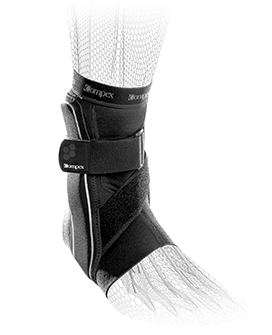 compex_bionic_ankle_blkblk_13233_1