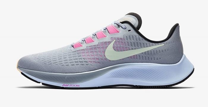mueble auditoría Definición  Zapatillas de Running Nike | La Guía más completa