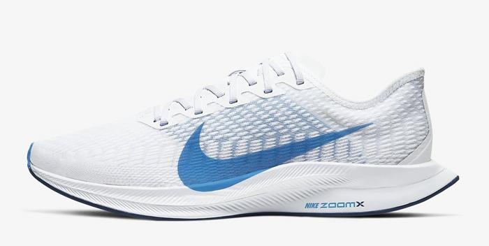 En la mayoría de los casos látigo cable  Zapatillas de Running Nike | La Guía más completa