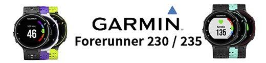 garmin-forerunner-230-y-235