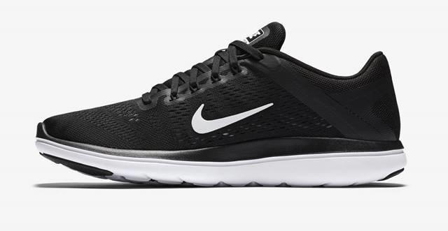 Nike Flex -001