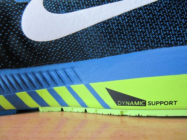 nike-structure-20-023