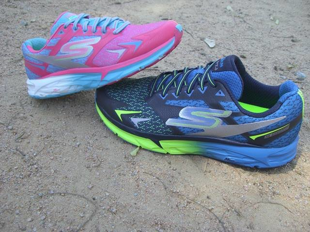 skechers-go-run-forza