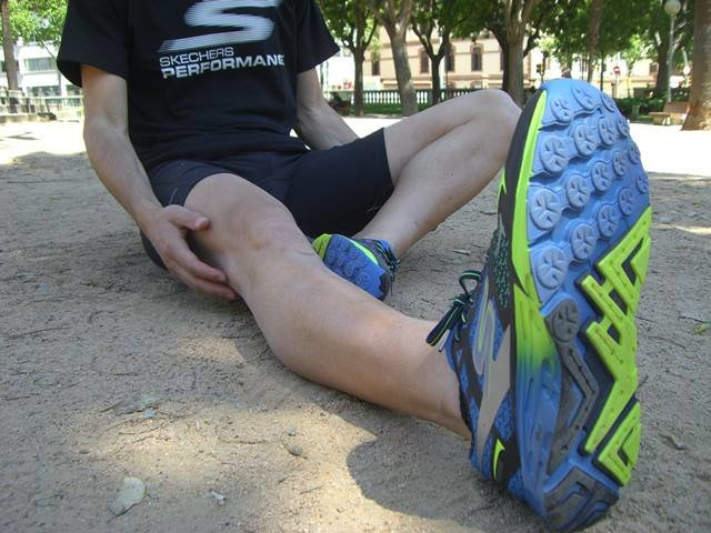 skechers-go-run-forza-015