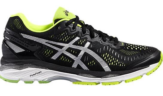 asics-gel-kayano-23-amazon