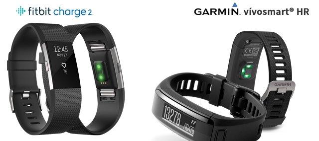 fitbit-charge-2-versus-garmin-vivosmart-hr