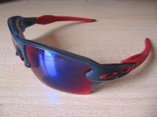 gafas-oakley-precio-006
