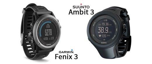 garmin-fenix3-versus-suunto-ambit-3