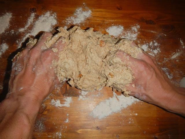 hacer pan casero -021