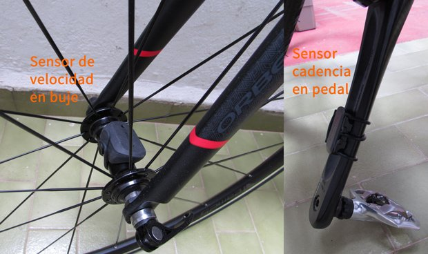 sensor-de-cadencia-garmin-1