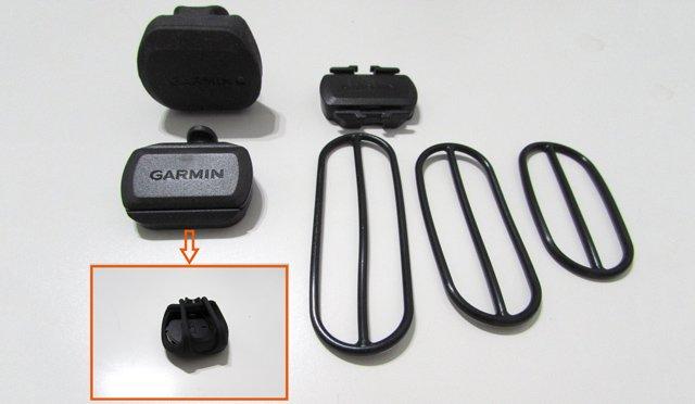 sensor-de-cadencia-garmin-2