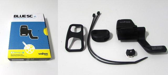 sensor-de-cadencia-wahoo-blue-sc